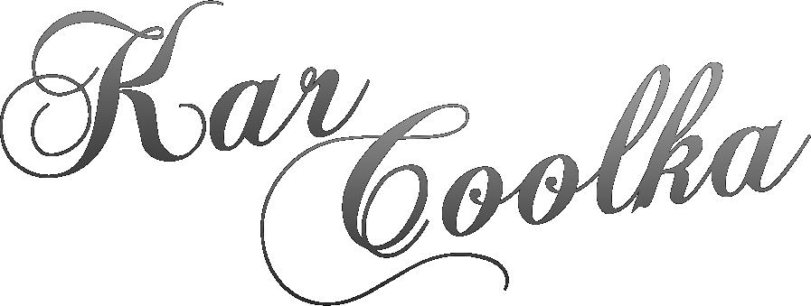 karcoolka logo